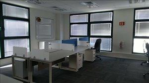 משרדים השכרה בתל אביב יפו להשכרה משרד 1100 מר קומה שלמה