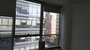 קליניקות השכרה בתל אביב יפו קליניקה שני חדרים להשכרה  46 מר ברחוב הברזל ליד אסותא