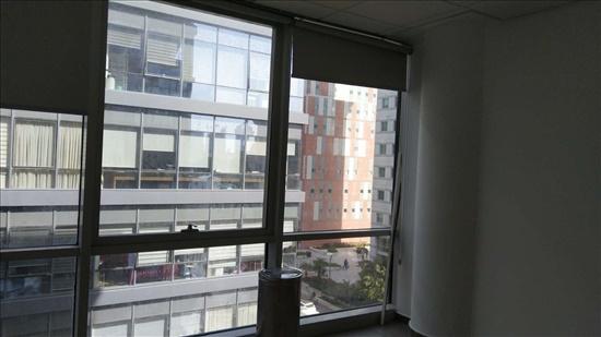 46 מר להשכרה בתל אביב יפו קליניקה שני חדרים להשכרה  46 מר ברחוב הברזל ליד אסותא