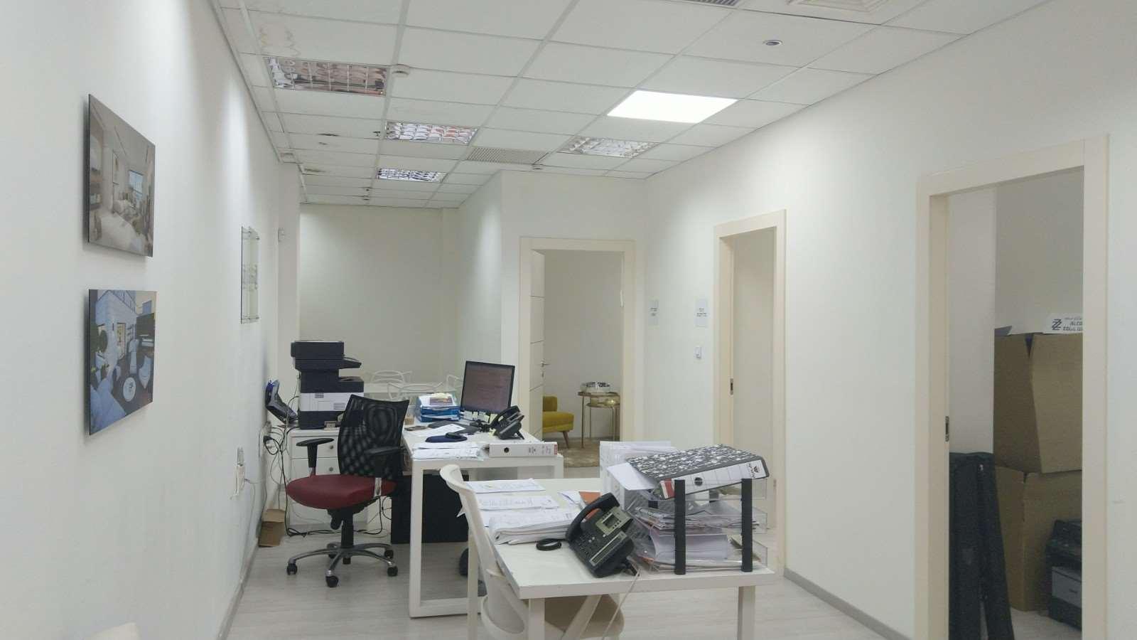 משרדים השכרה בתל אביב יפו להשכרה משרד 134 מר רחוב הברזל רמת החייל / עתידים