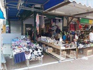 חנויות השכרה בחדרה שדרות רוטשילד