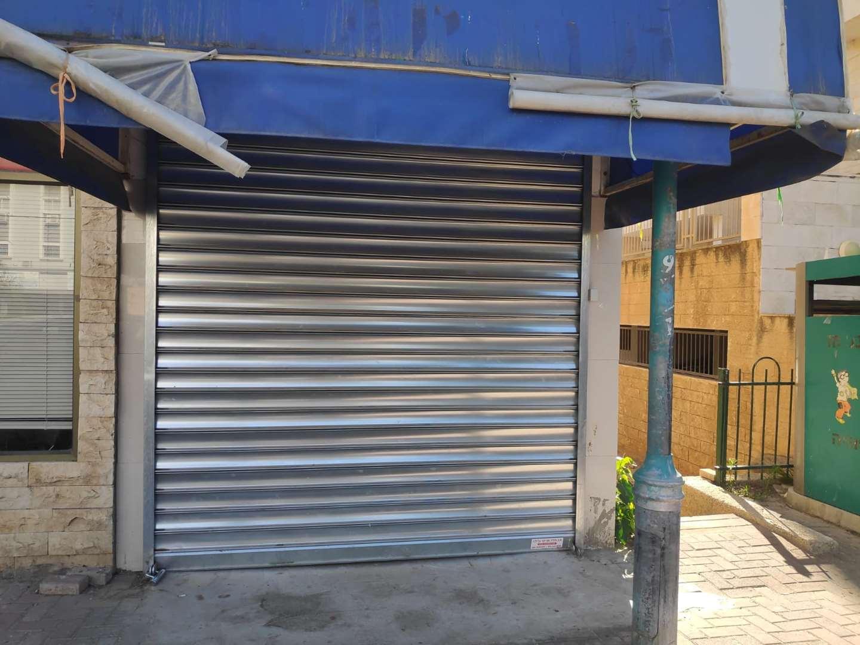 תמונה 2 ,חנויות להשכרה הרצל מגדיאל הוד השרון