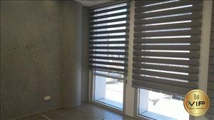 משרדים השכרה בתל אביב יפו הברזל משרד מואר 57 מר בניין חדש