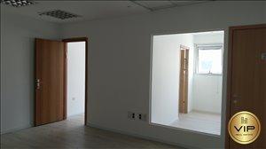 משרדים השכרה בתל אביב יפו משרדים להשכרה בצפון תל אביב ,רחוב הברזל 125 מר משרד מואר
