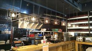 בתי קפה ומסעדות להשכרה, הברזל  250 מר מסעדה להשכרה...