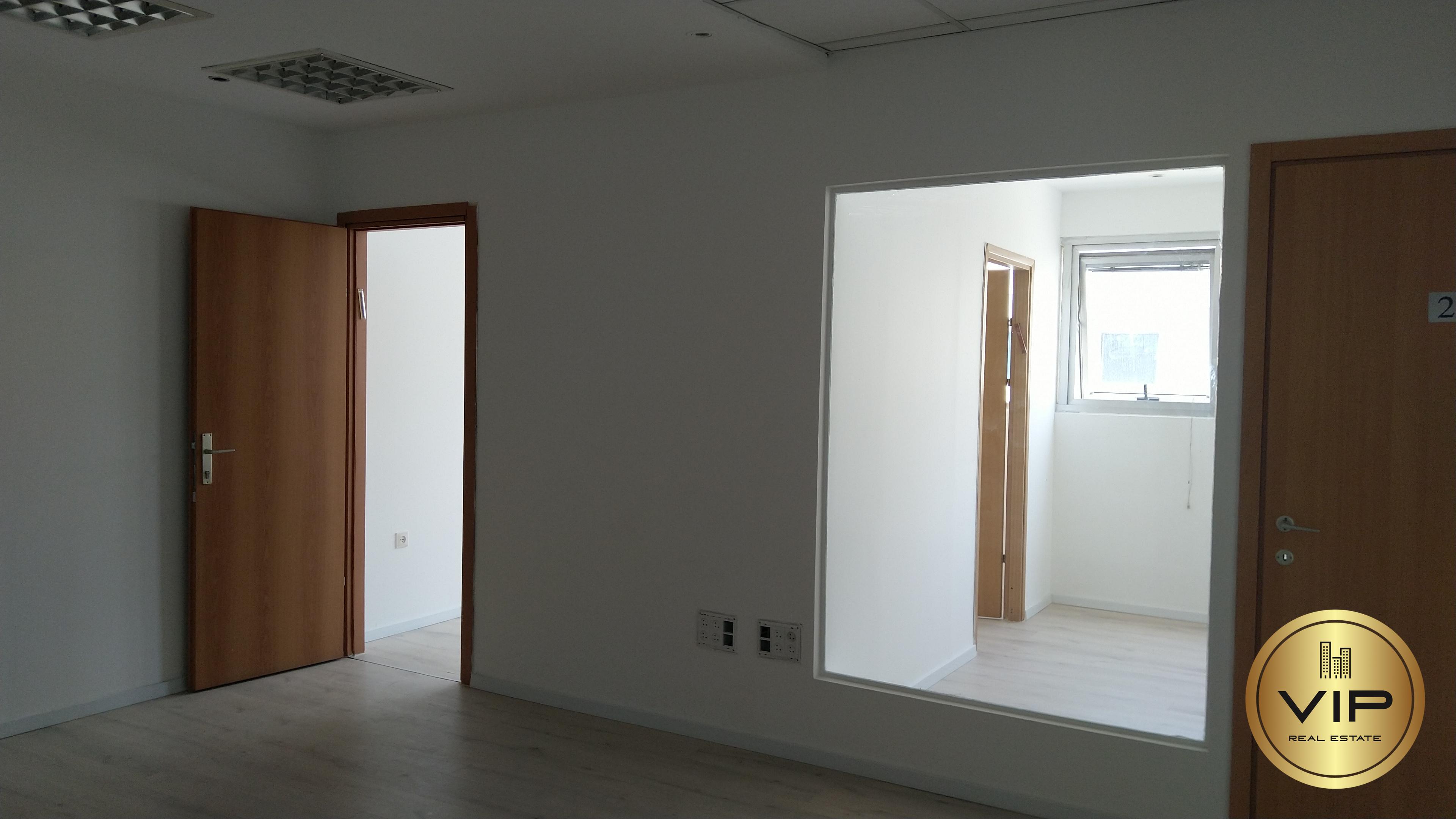 תמונה 1 ,משרדים להשכרה משרדים להשכרה בצפון תל אביב ,רחוב הברזל 125 מר משרד מואר  רמת החייל תל אביב יפו