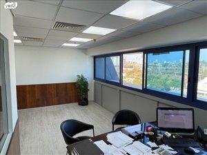 משרדים השכרה בנתניה הבונים