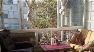 דירה לשותפים 3 חדרים בתל אביב יפו דפנה