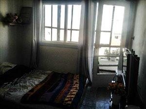 דירה לשותפים 4 חדרים בתל אביב יפו שיינקין
