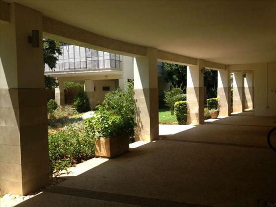 דירה לשותפים 4 חדרים בתל אביב יפו וייצמן 55