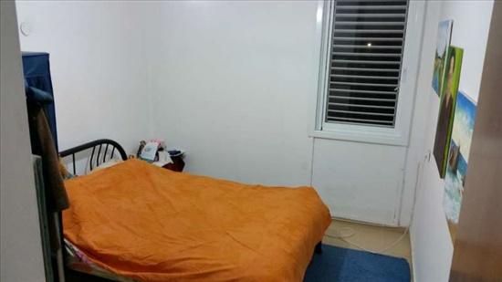 דירה לשותפים 3 חדרים ברמת גן הבילויים 45