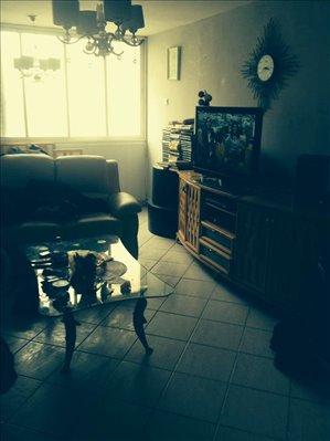 דירה לשותפים 3.5 חדרים בחולון מפרץ שלמו