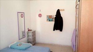 דירה לשותפים 4 חדרים ברמת גן בר כוכבא