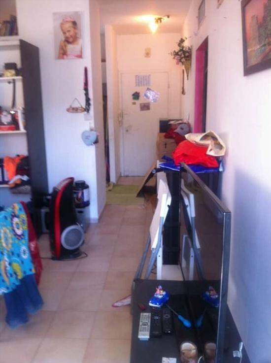 דירה לשותפים 3.5 חדרים בתל אביב יפו דיזנגוף