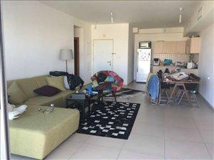 דירה, 4 חדרים, שדרות ההשכלה, תל אביב יפו