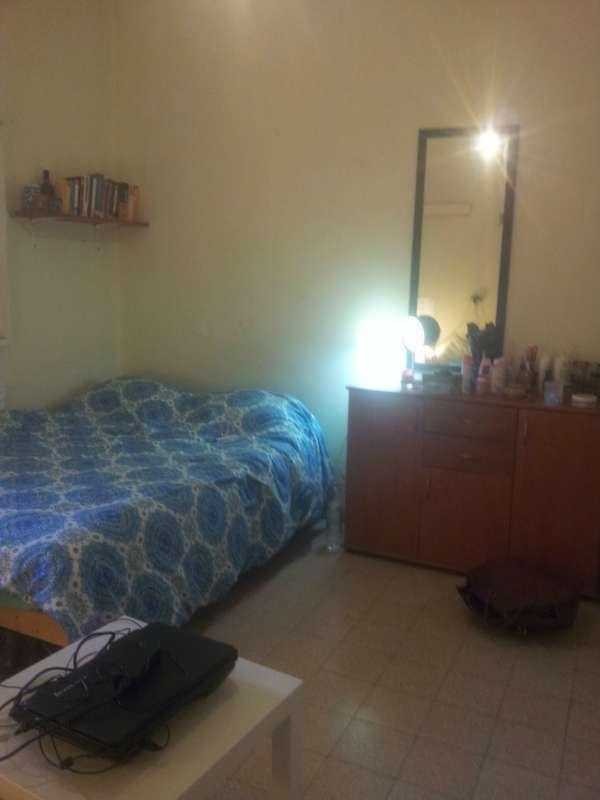 דירה, 3.5 חדרים, אייבשיץ, תל אבי...
