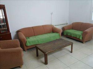 דירה, 4 חדרים, דרך בן גוריון, רמת גן