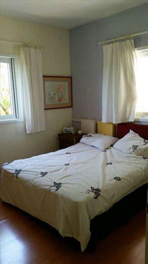 דירה לשותפים 4 חדרים בכפר סבא טשרניחובסקי