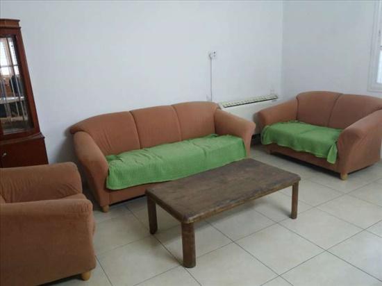 דירה לשותפים 4 חדרים ברמת גן דרך בן גוריון
