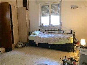דירה, 4 חדרים, חרל''פ, ירושלים
