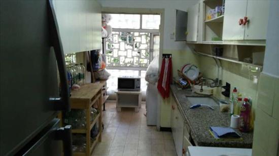 דירה לשותפים 3 חדרים בגבעתיים הרב הרצוג