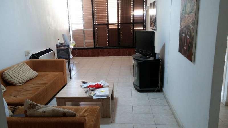 דירה, 3 חדרים, בר אילן, רעננה