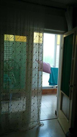 דירה, 3.5 חדרים, וייצמן 95 במרכז העיר, נהריה