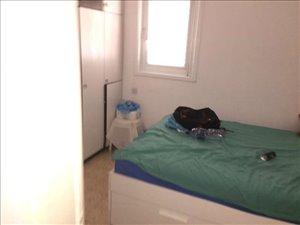 דירה, 4 חדרים, דרך יצחק רבין, גבעתיים