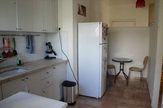 דירה לשותפים 3 חדרים בתל אביב יפו וילנה