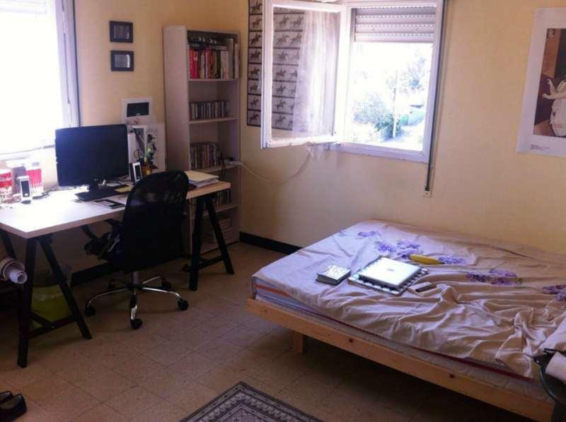 דירה, 4 חדרים, הלל, חיפה