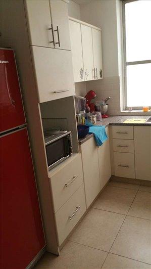 דירה לשותפים 4 חדרים בחולון אריה שנקר