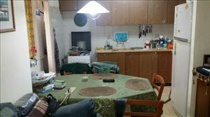 דירה, 4 חדרים, שז''ר, תל אביב יפו