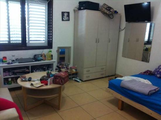 דירה לשותפים 3 חדרים בתל אביב יפו ז'בוטינסקי