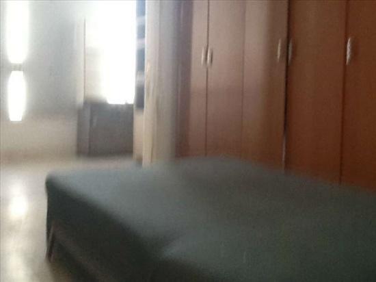 דירה לשותפים 1 חדרים בגבעתיים הל''ה