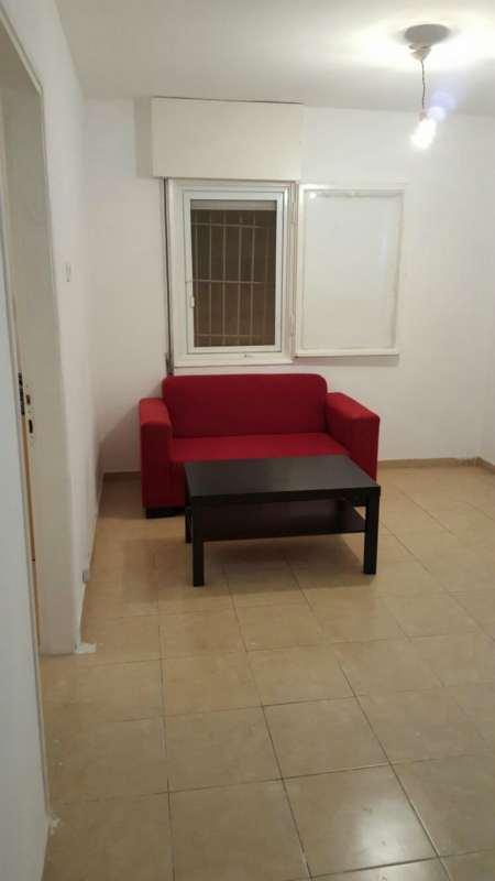דירה, 4 חדרים, רבי עקיבא, באר שבע