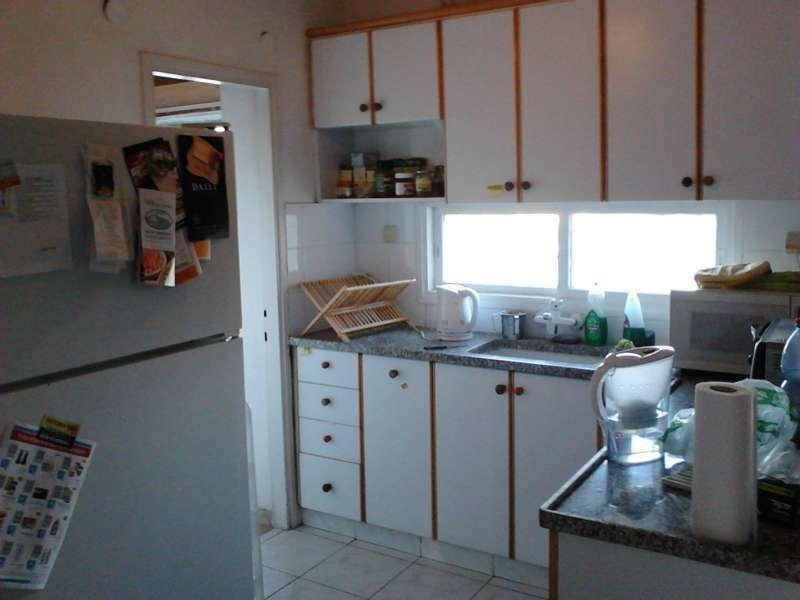 דירה, 3 חדרים, הפורצים, ירושלים