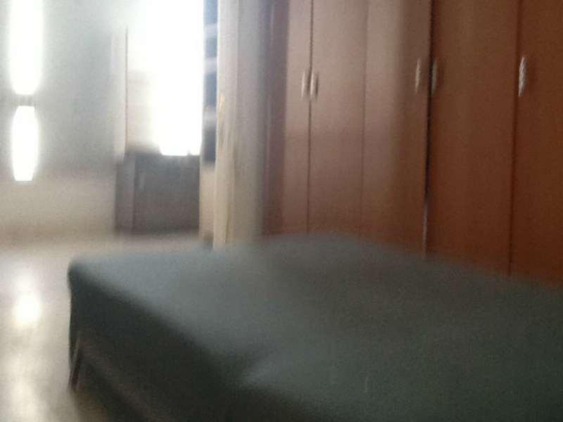 דירה, 1 חדרים, הל''ה, גבעתיים