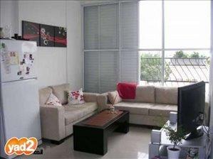 דירה לשותפים 4.5 חדרים ברמת גן ביאליק