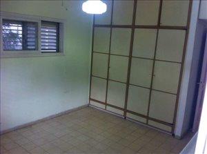 דירה לשותפים 2.5 חדרים בתל אביב יפו אבן גבירול