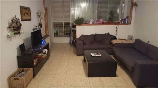 דירה לשותפים 4 חדרים בתל אביב יפו דרך נמיר