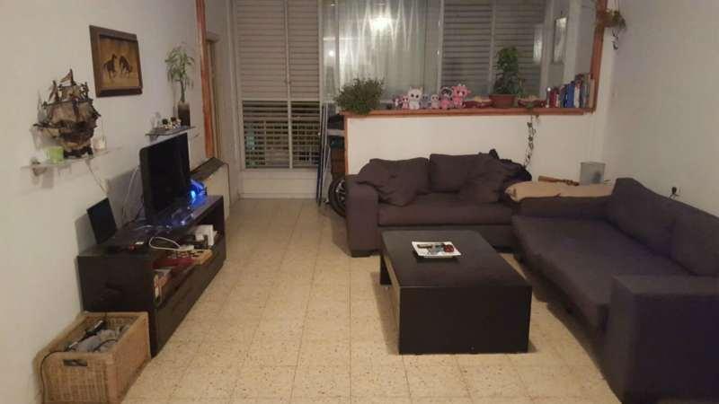 דירה, 4 חדרים, דרך נמיר, תל אביב...