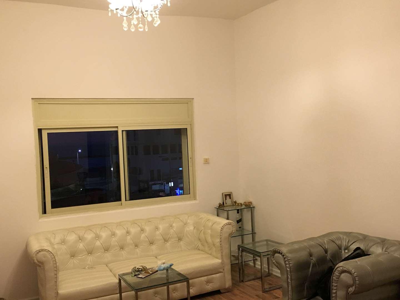 דירה, 1 חדרים, HAYARKON  st 30, ...