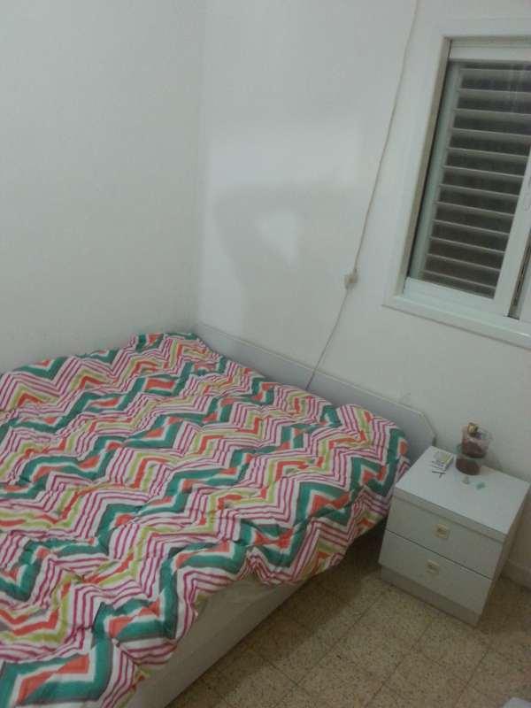 דירה, 3 חדרים, כצנלסון, בת ים