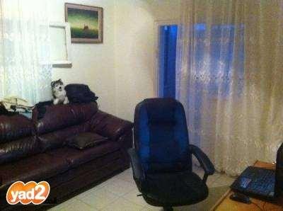 דירה, 3 חדרים, הרב קוק, נתניה
