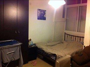 דירה, 2 חדרים, חביבה רייק, גבעתיים