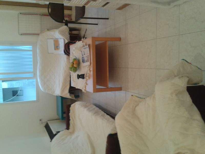 דירה, 3 חדרים, יהושע חנקין, חולון