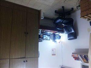 דירה לשותפים 4.5 חדרים בנשר צה''ל