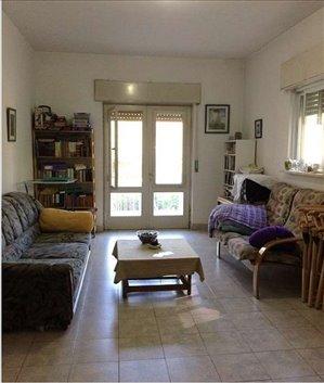 דירה לשותפים 4 חדרים בירושלים דרך עזה
