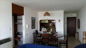 דירה לשותפים 4 חדרים בנשר המרגנית