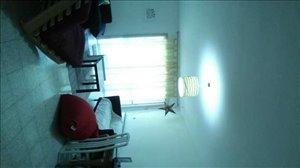 דירה לשותפים 4.5 חדרים בירושלים בר כוכבא